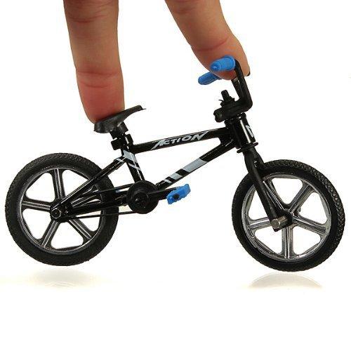 Finger Bikes Toys 46