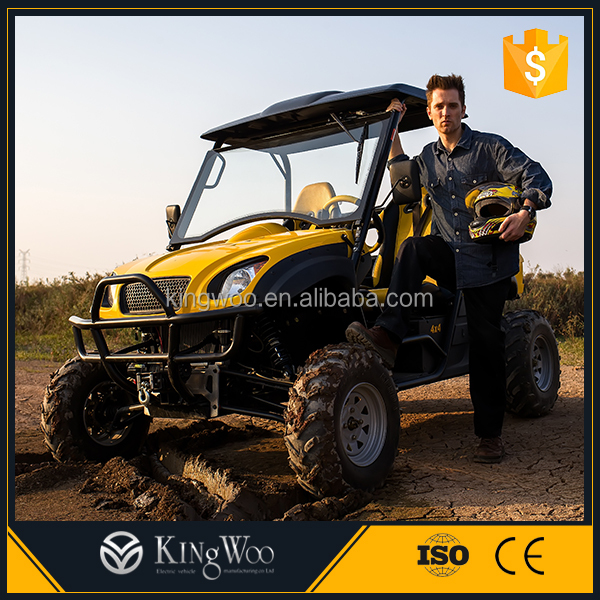 off road hunting buggies for sale buy off road buggy hunting buggies for sale buggy product on. Black Bedroom Furniture Sets. Home Design Ideas