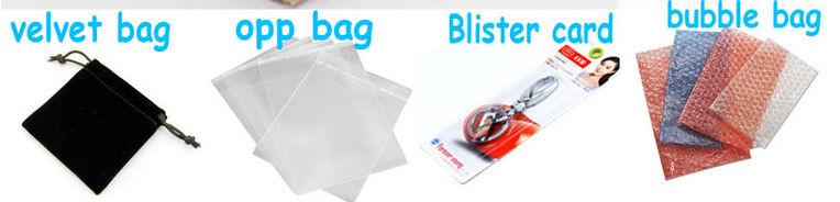 Kleidungsstück Zubehör billige me<em></em>tall anstecknadel abzeichen (HH-badge-632)Großhandel, Hersteller, Herstellungs