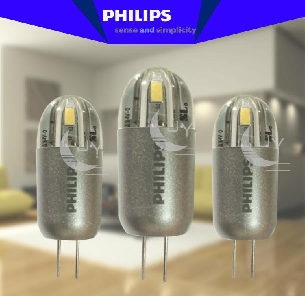popular halogen bulb g4 12v 10w buy cheap halogen bulb g4 12v 10w lots from china halogen bulb. Black Bedroom Furniture Sets. Home Design Ideas