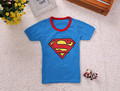 New 2016 100 Cotton boys t shirt despicable me 2 minion short t shirts kids baby