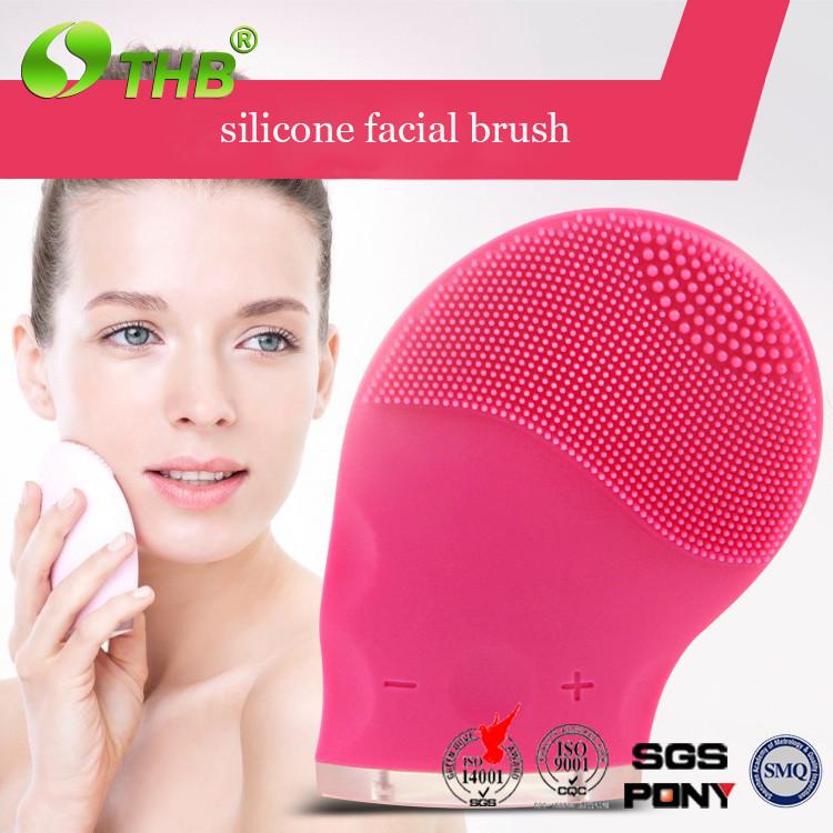 Facial Product 56