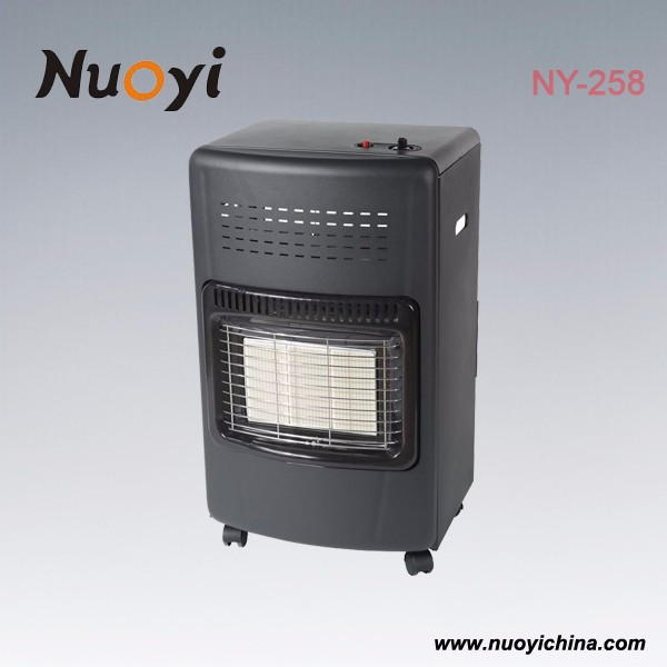 Natural Gas Room Heater Price