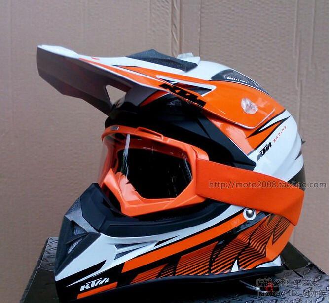 orange moto casque promotion achetez des orange moto. Black Bedroom Furniture Sets. Home Design Ideas