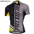 2016 Breathable Short sleeve Cycling Jersey Summer Mtb Bicycle Clothing Ropa Maillot Ciclismo sportswear Bike Clothes
