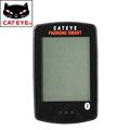 CATEYE Cycling Computer Wireless Smart Waterproof Odometer Speedometer With LCD Display Bike Speedometer Bicycle Accessories