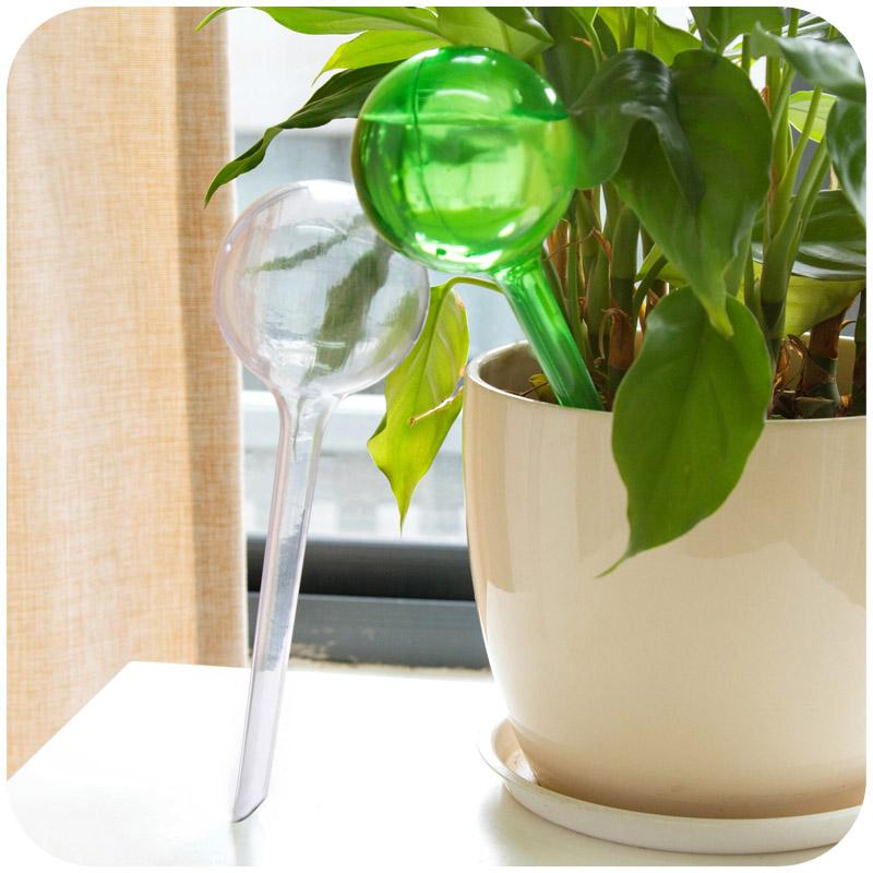 aqua lampen kaufen billigaqua lampen partien aus china aqua lampen lieferanten auf. Black Bedroom Furniture Sets. Home Design Ideas