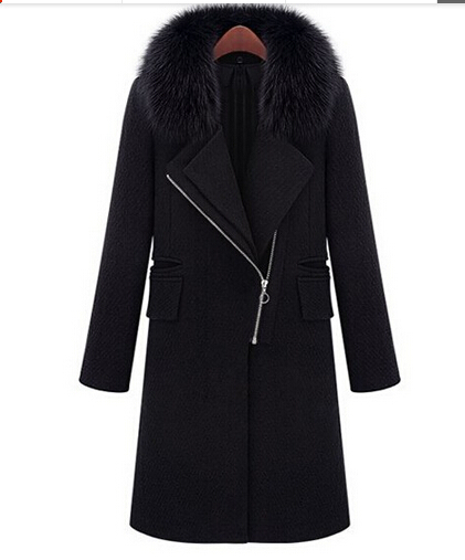 Buy women's winter jackets online at ditilink.gq A variety of fashion women's jackets for you with latest trendy style and color, find women's fashion jackets with big discount right now!