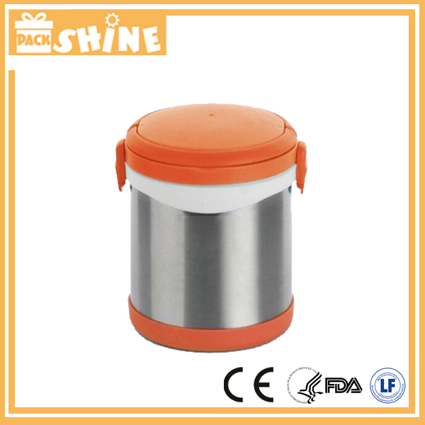 Clear Spray Coating Food Service Safe