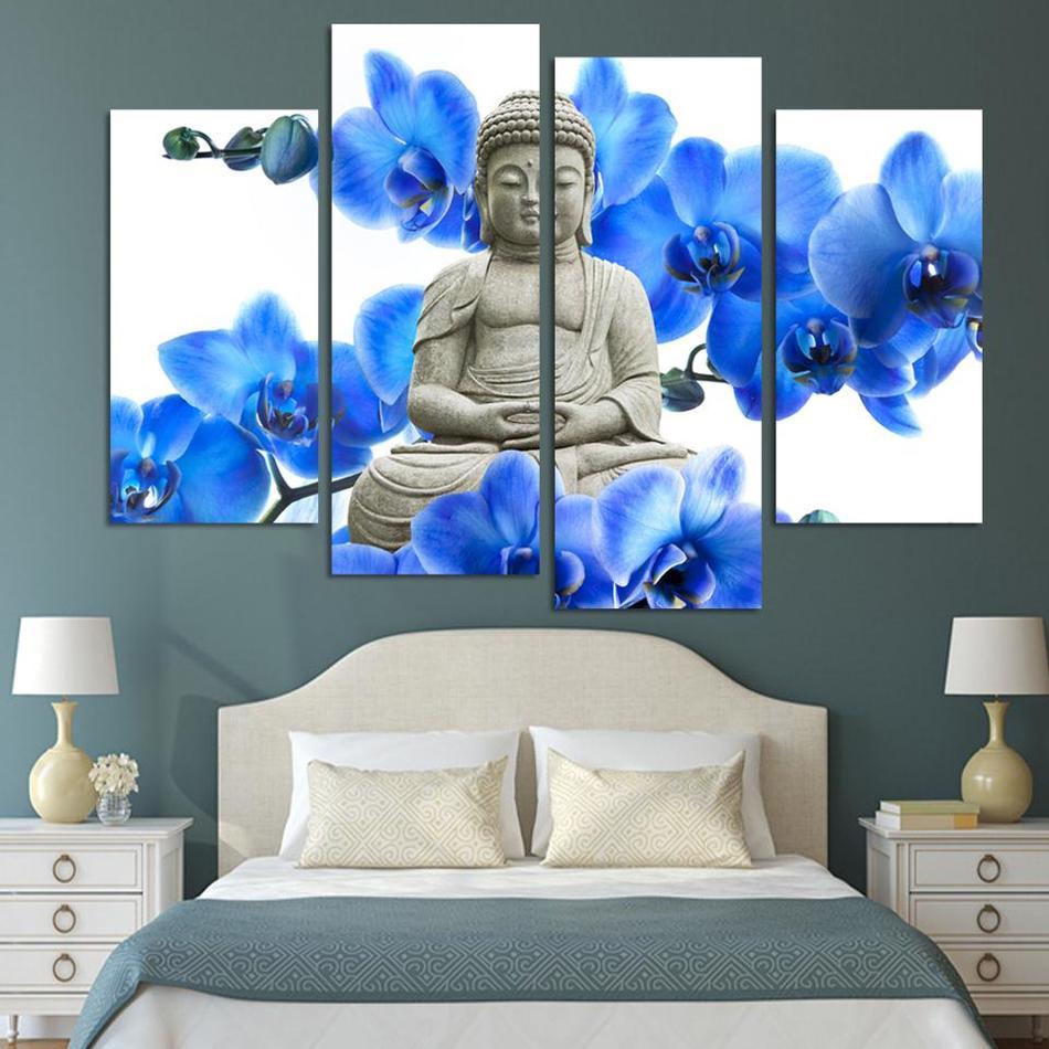 Wholesale Home Decor Online: Acquista All'ingrosso Online Volto Di Budda Da Grossisti