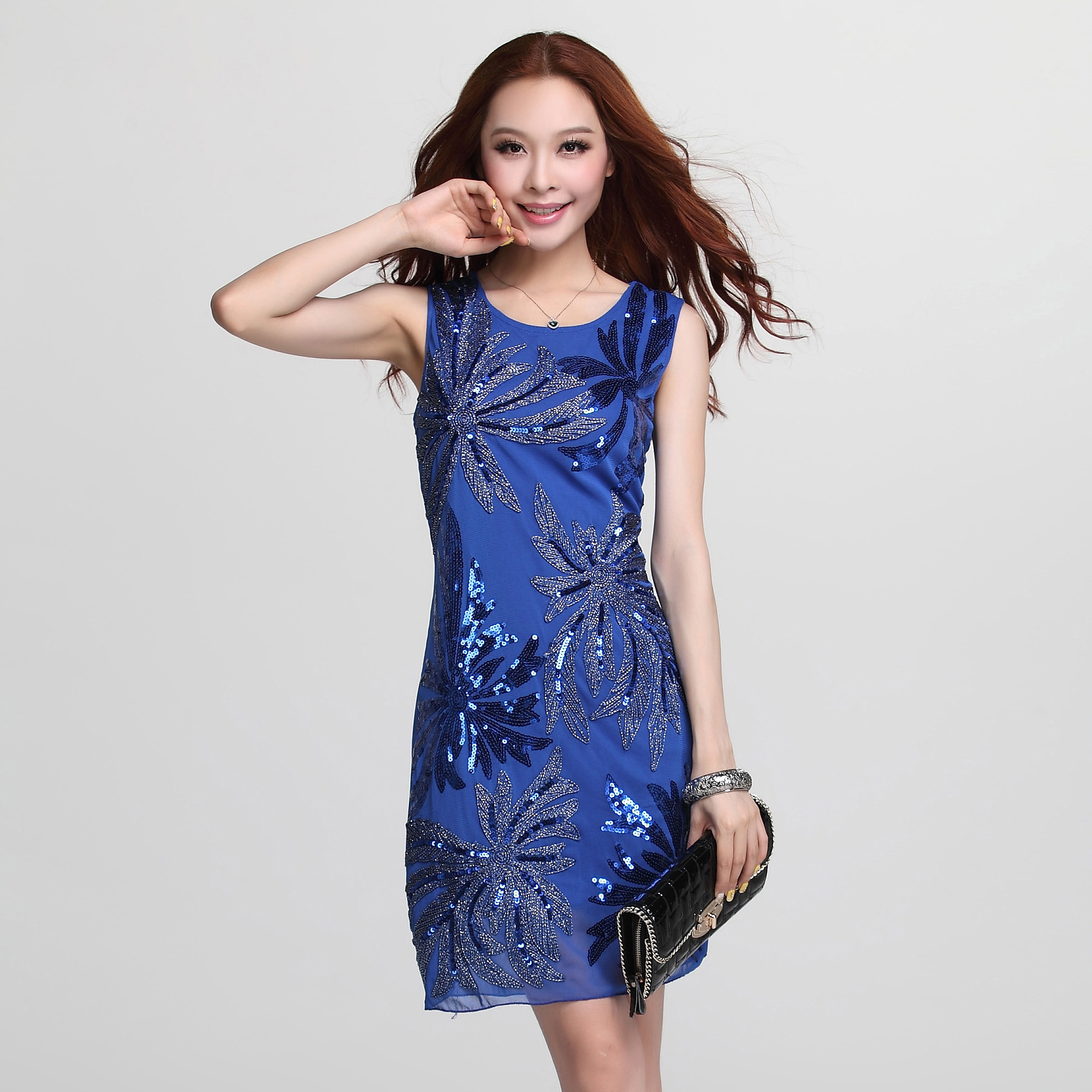 Discount Couture Dresses: Cheap Designer Clothing