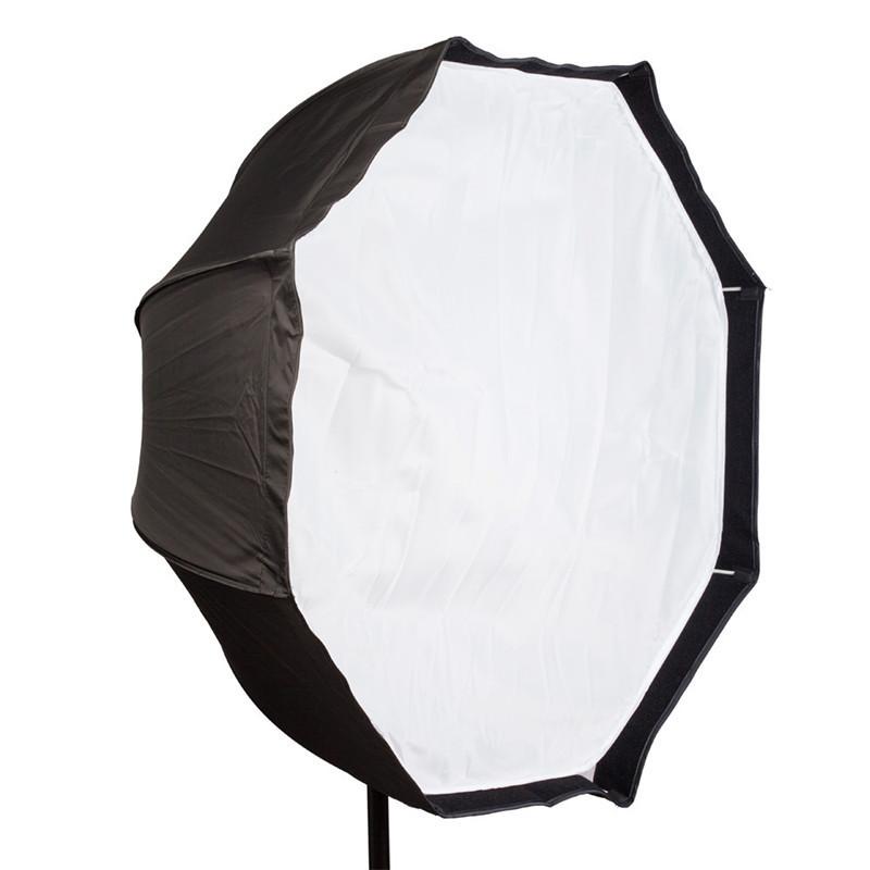 flash reflector (1)