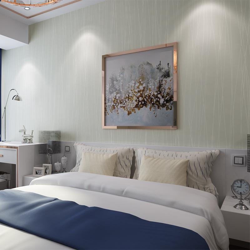 papier peint lavable promotion achetez des papier peint lavable promotionnels sur. Black Bedroom Furniture Sets. Home Design Ideas