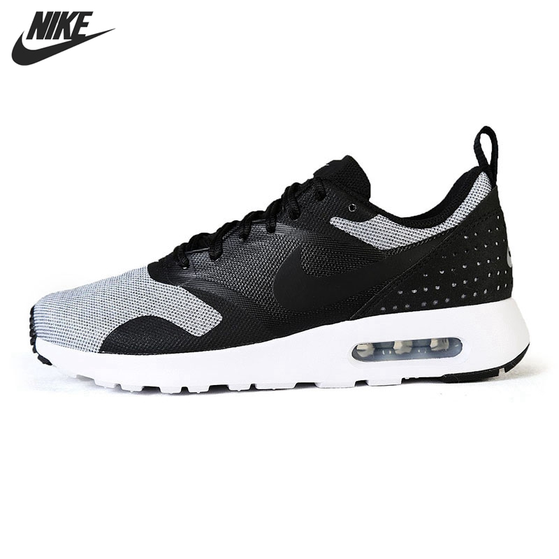 89c4f86bd6b57 Compre 2 APAGADO EN CUALQUIER CASO pagina de zapatos nike Y OBTENGA ...