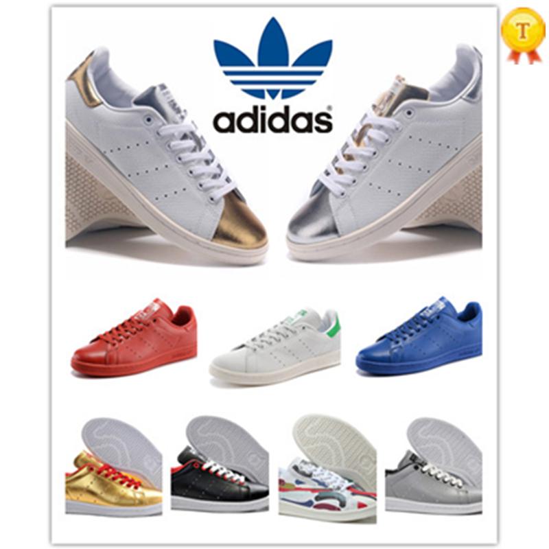 stan smith adidas aliexpress
