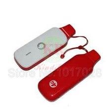 Unlock LTE FDD 150Mbps HUAWEI K5150 4G LTE USB Stick lte 4G usb Modem 4g wifi dongle PK E392 E398 E3276 K5005