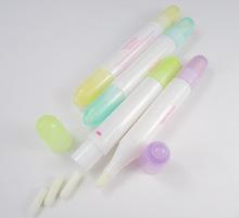 Nail Art Polish Pen Corrector Remover Refers To The Edge Pen Portable