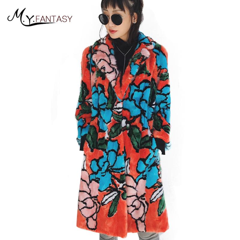 Купи из китая Одежда и аксессуары с alideals в магазине M.Y.FANTASY Official Store