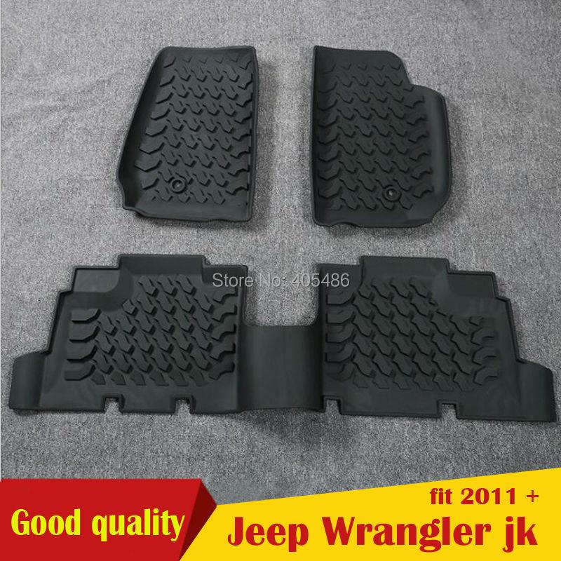 Online Toptan Alım Yapın Jeep Kau 231 Uk Paspaslar 199 In Den