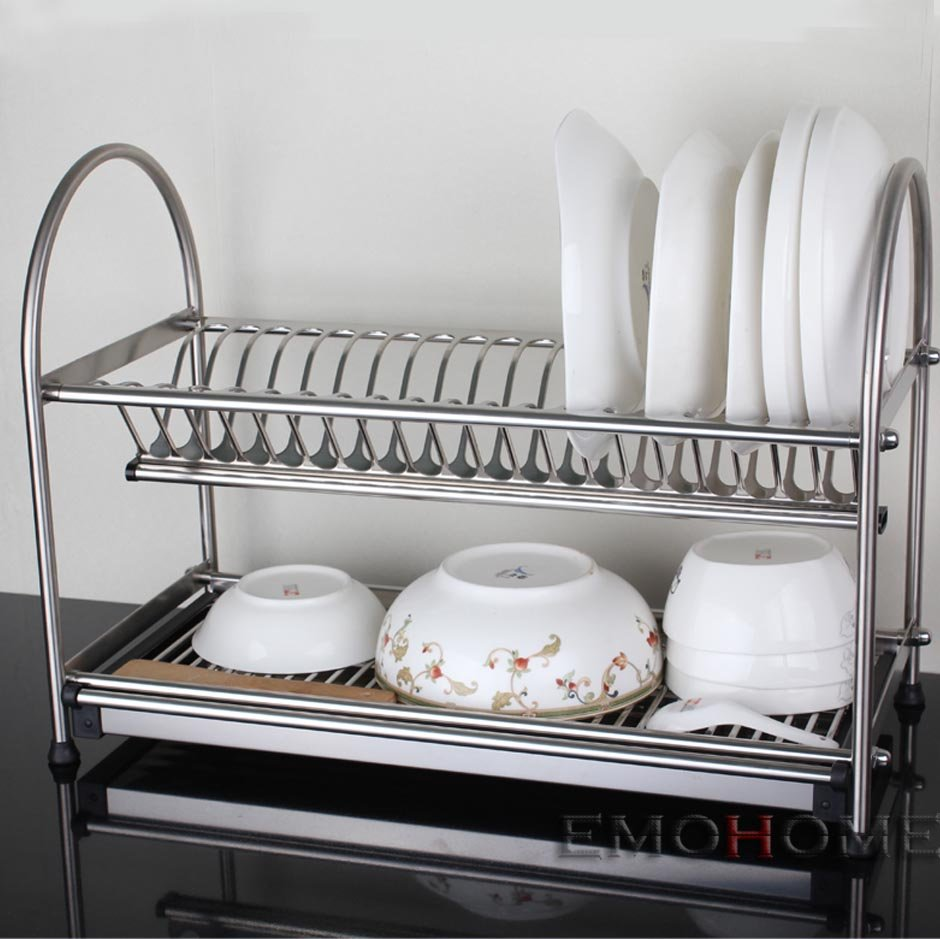Best Dish Drying Towl For Kitchen