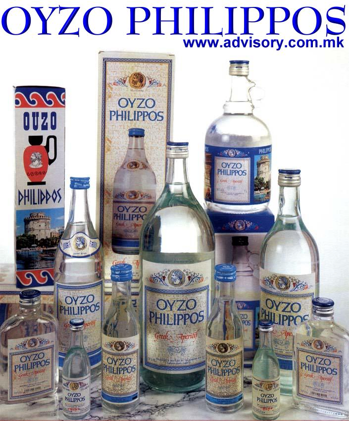 Buy Alcohol Product On Alibaba.com