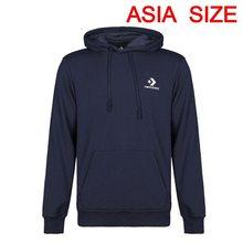 Новое поступление, оригинальный пуловер с капюшоном для мужчин, пуловер с капюшоном, спортивная одежда(Китай)
