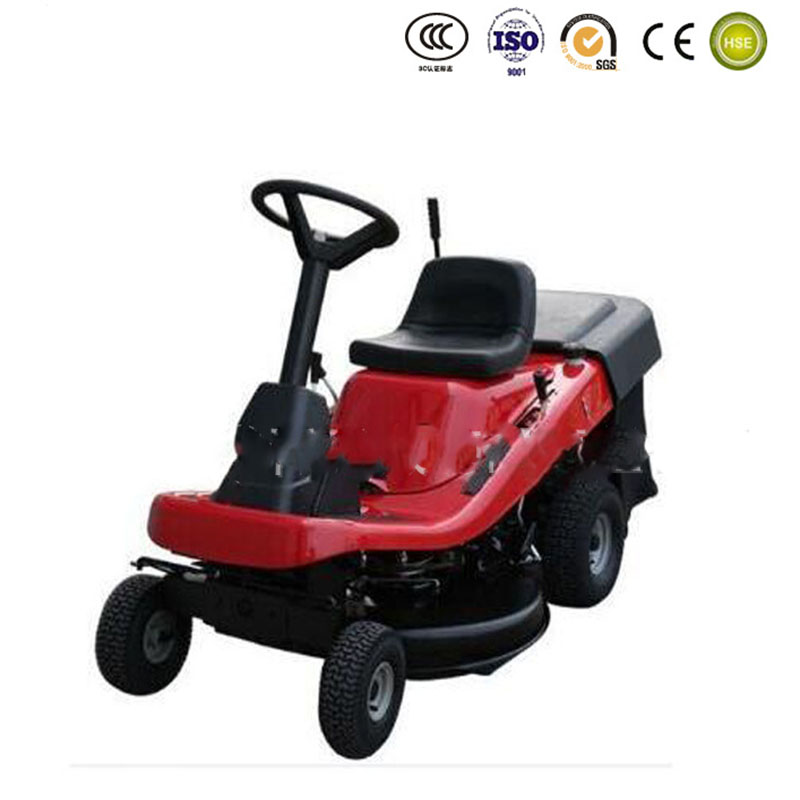 Online Buy Wholesale Riding Lawn Mowers From China Riding