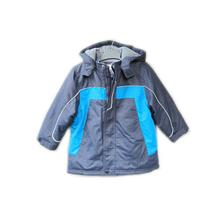 children outdoor snowsuit coat Boys autumn winter fleece jackets boys waterproof cold coat kids outerwear clothes
