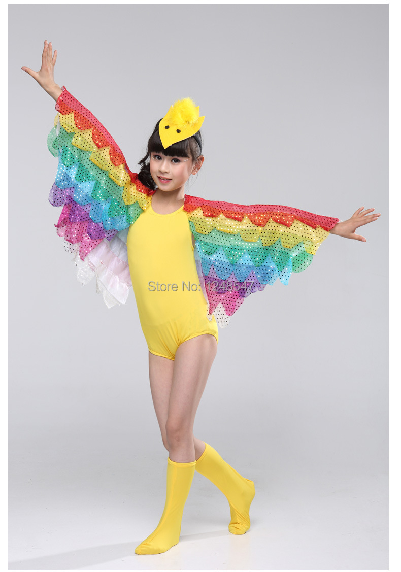 buy 2015 new girls modern performance wear child costume female dance clothing. Black Bedroom Furniture Sets. Home Design Ideas