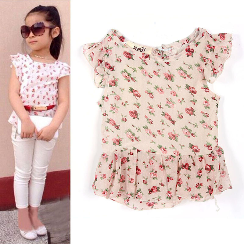 b259ab350203 Shop our wide selection of baby girl boutique clothing from designer brands  like haute baby and