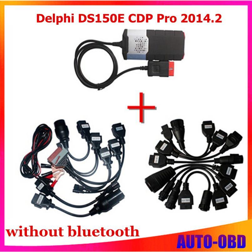 new vci 2014r2 keygen tcs cdp pro ds150e pour delphis outil de diagnostic pour autocom. Black Bedroom Furniture Sets. Home Design Ideas