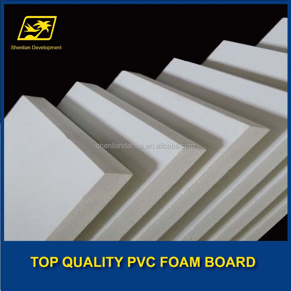 Forex foam sheet