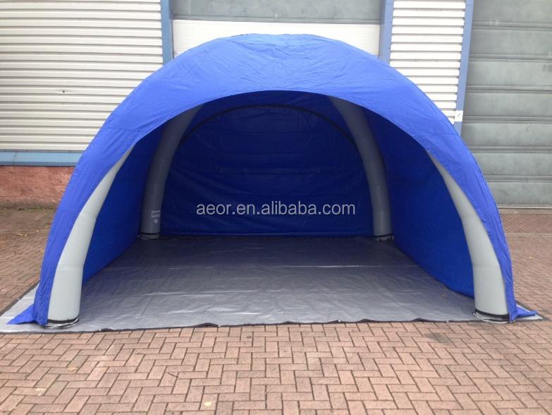 2015 date camping tente pour voiture voiture de rangement tente camping tente de toit de. Black Bedroom Furniture Sets. Home Design Ideas