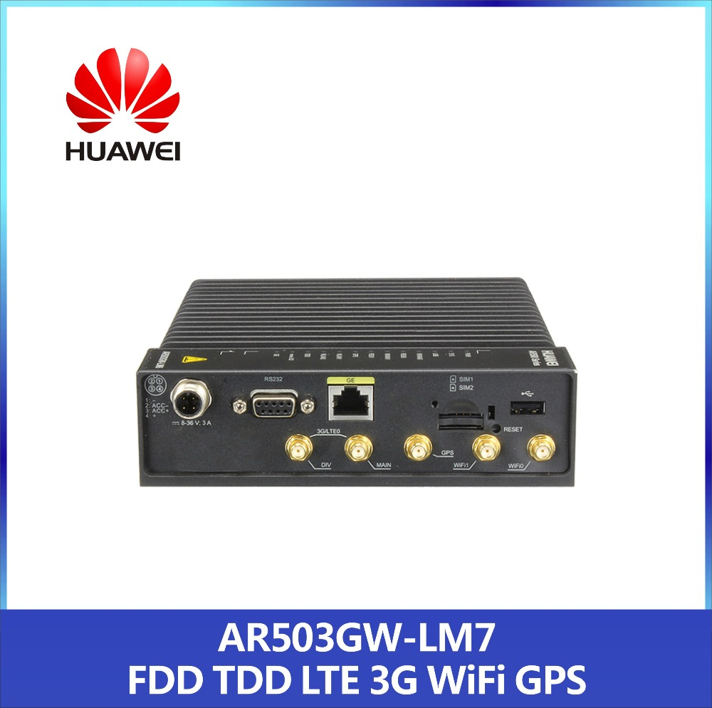 best price huawei ar503 4g modem lte router wifi with sim. Black Bedroom Furniture Sets. Home Design Ideas