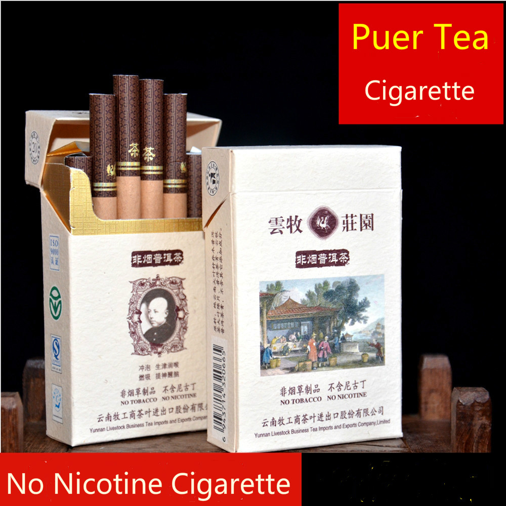 Popular Chinese Cigarette Brands-Buy Cheap Chinese