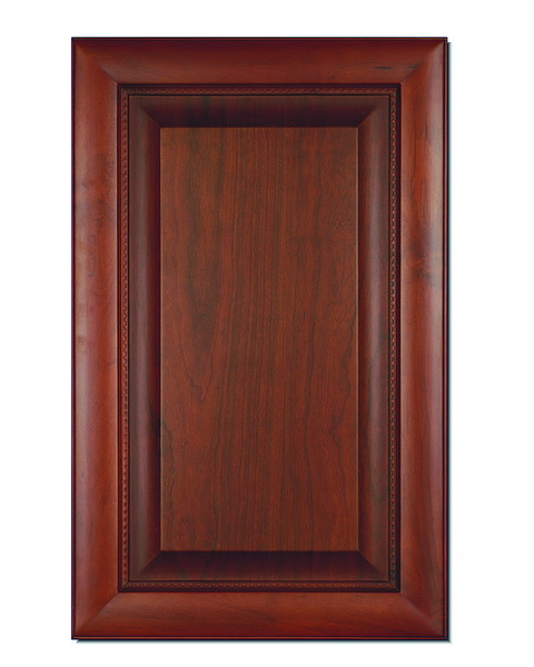 Kitchen Cabinet Doors Prices: Wholesale Price Modern Kitchen Cabinet Doors Made In