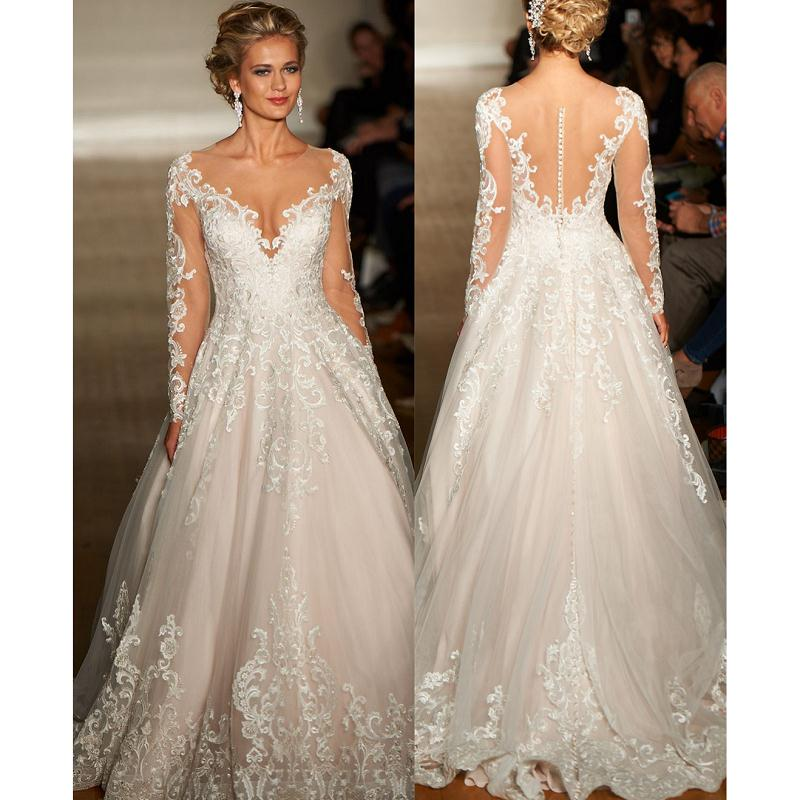 Wedding Gown Canada: Wedding Gowns Canada Promotion-Shop For Promotional
