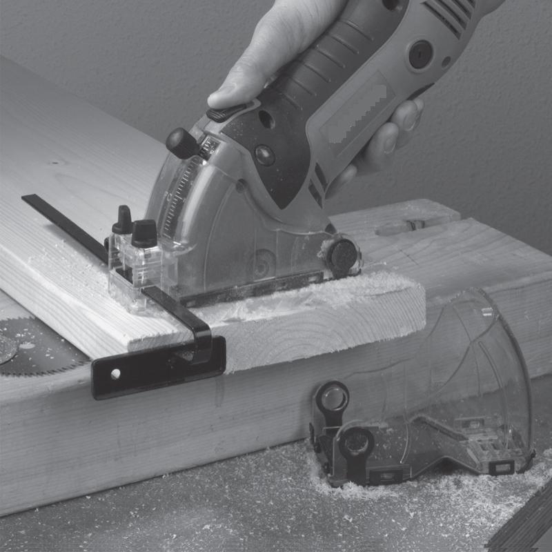 Hot Sale Multipurpose Power Tools Diy Home Cutting Tools