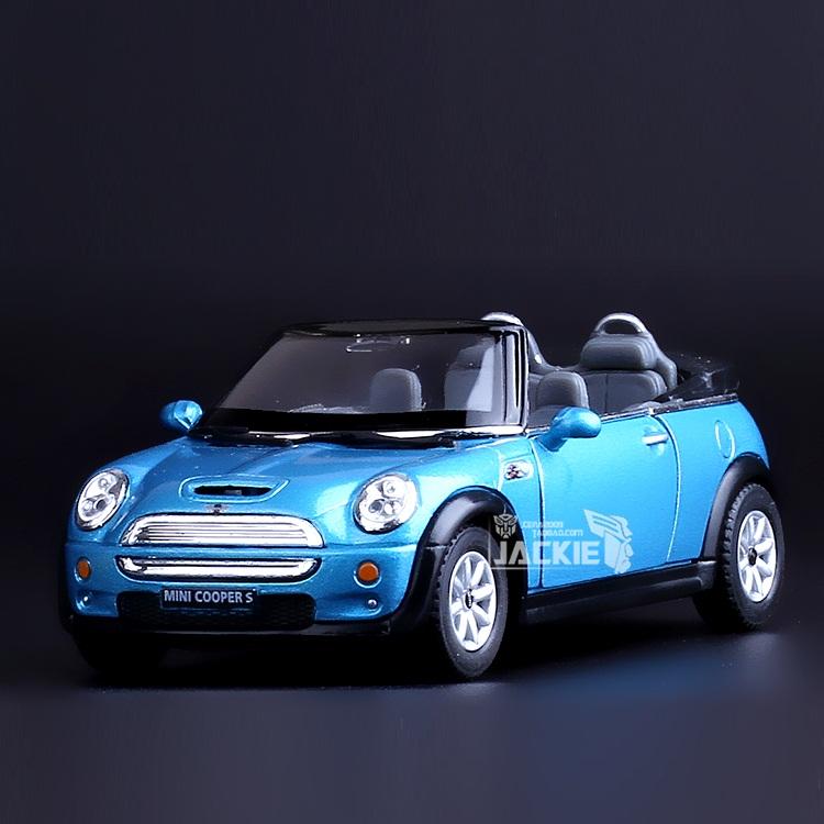online kaufen gro handel spielzeugauto mini cooper aus china spielzeugauto mini cooper. Black Bedroom Furniture Sets. Home Design Ideas