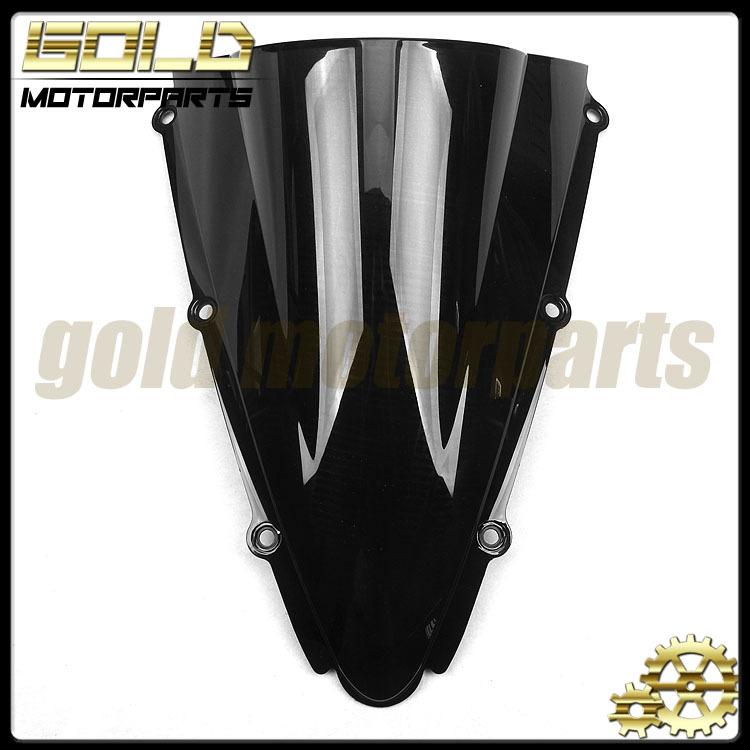 2 цвета мотоцикл лобовое стекло лобовое стекло для YAMAHA YZF R1 00 01