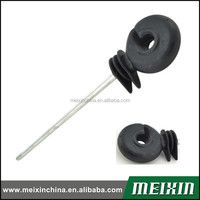Cheap China Fence Insulators Find China Fence Insulators