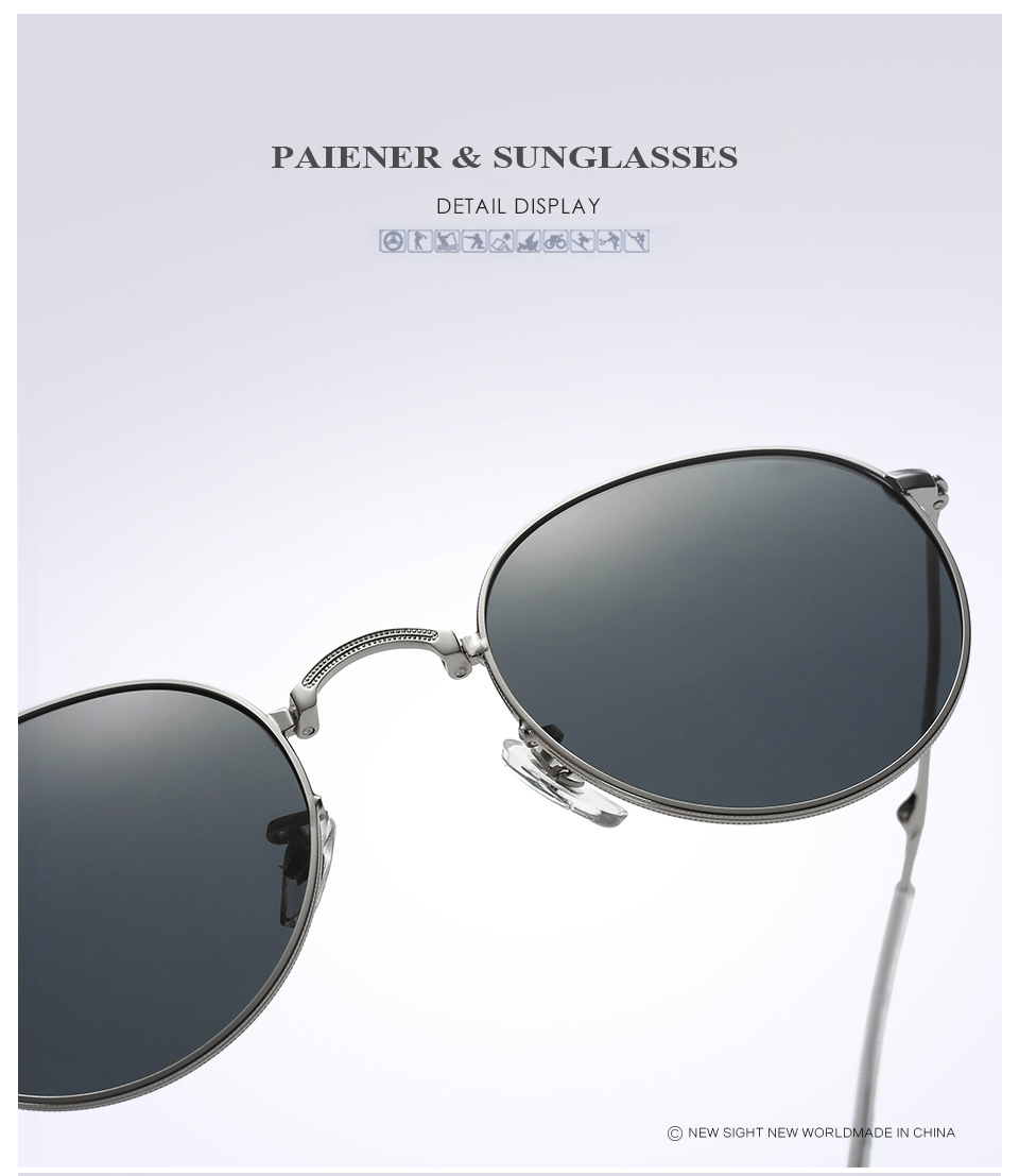 a6e2f7f21e wholesale sunglasses are necessary for us in sunning days especially hot  summer. The reason why cool sunglasses are so popular is that they are not  only ...