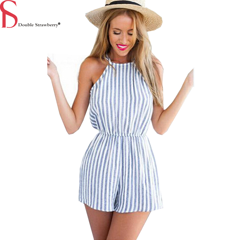 Rompers & Jumpsuits for Women. Abercrombie & Fitch has an amazing assortment of rompers and jumpsuits for women. Our womens rompers are short styles that go the distance.