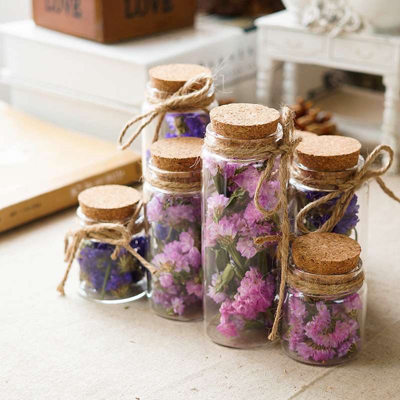 achetez en gros de fleurs s ch es vase en ligne des grossistes de fleurs s ch es vase chinois. Black Bedroom Furniture Sets. Home Design Ideas