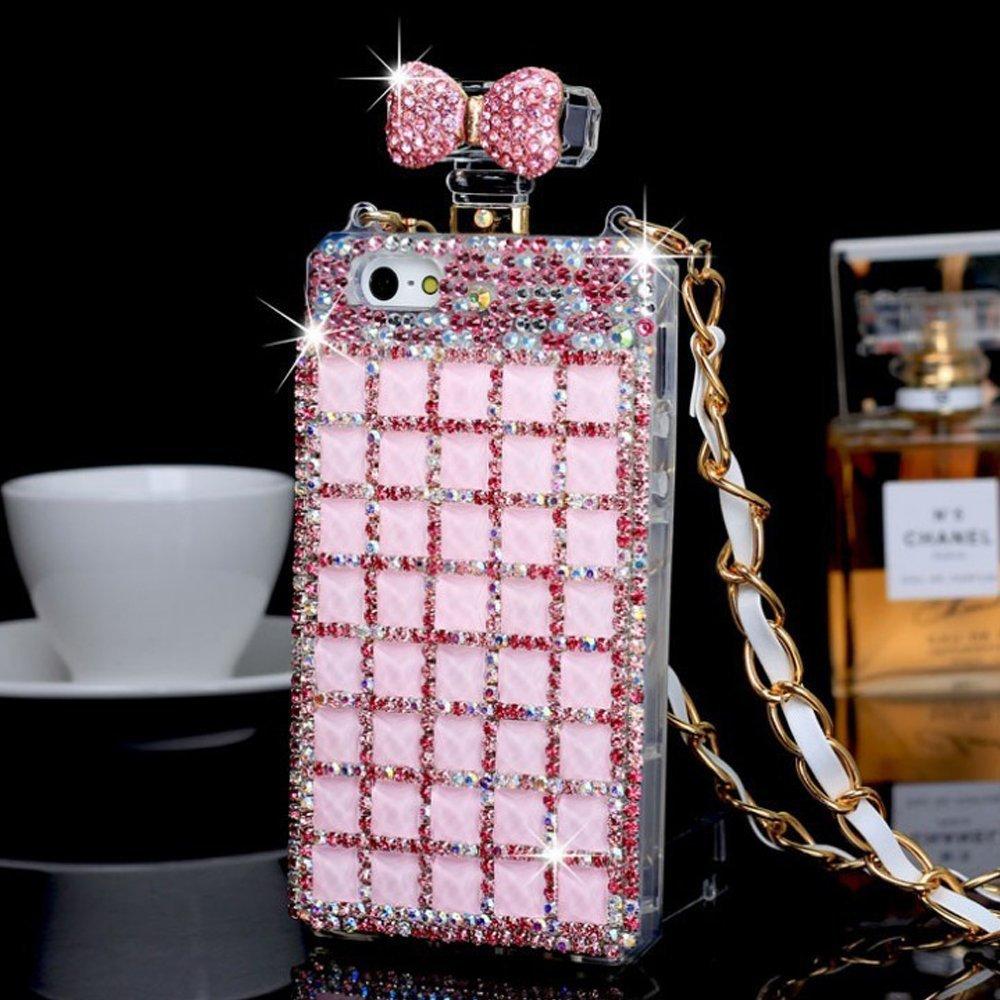 Chanel Iphone  Plus