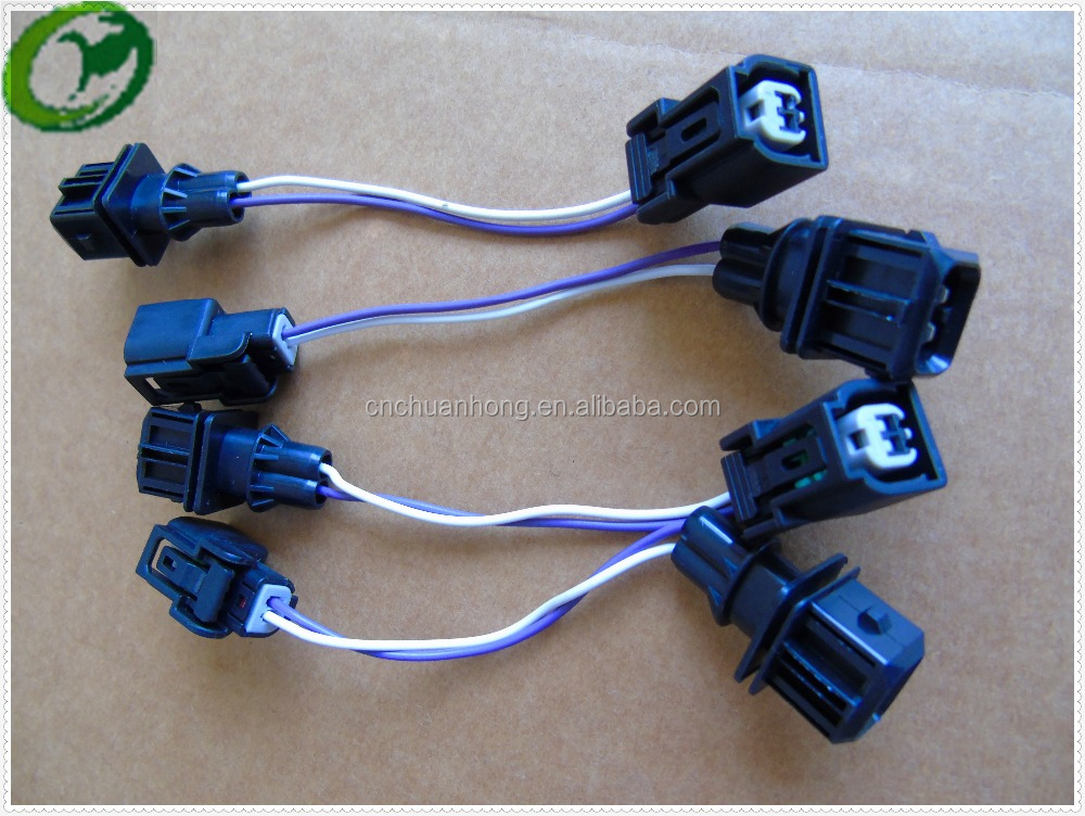 automotive wiring harness wire harness manufacturers buy. Black Bedroom Furniture Sets. Home Design Ideas