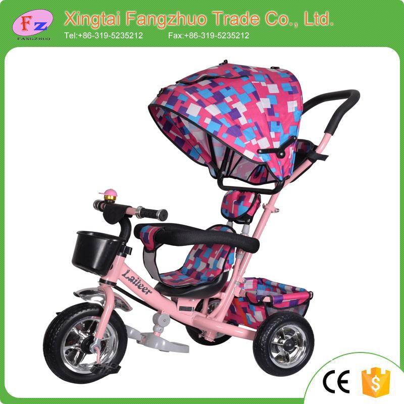 chine usine gros b b poussette pas cher enfants tricycle. Black Bedroom Furniture Sets. Home Design Ideas