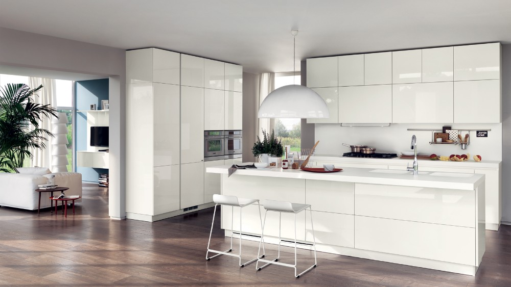 Kitchen Countertops Mdf Or Particle Board