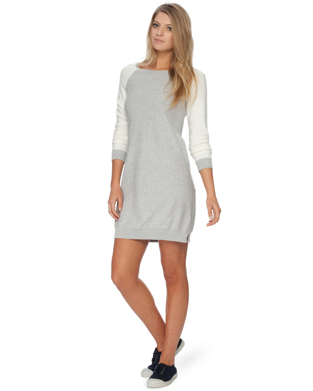 Smart casual clothes for mature women