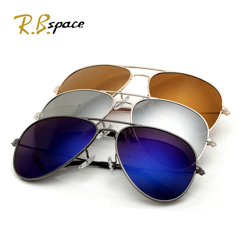 Sunglasses for Men. Nothing says effortless cool like the perfect pair of sunglasses. Whether you want fashion frames to showcase your stylish swagger or precision shades for outdoor sports, you'll find must-have models among our diverse collections to fit any occasion.